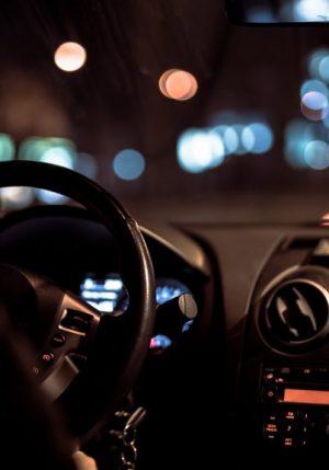 Luxury Car Hire Wellington